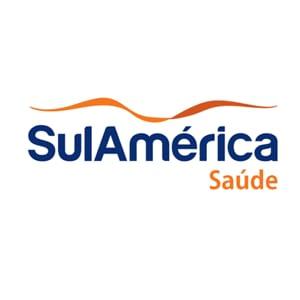 29-sulamerica
