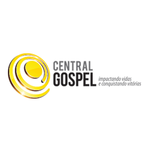 12-central-gospel