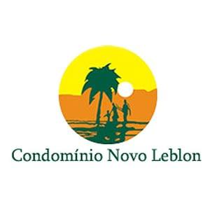 09-condominio-novo-leblon