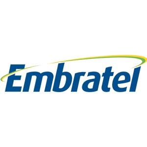 13-embratel