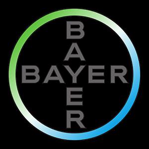 04-bayer
