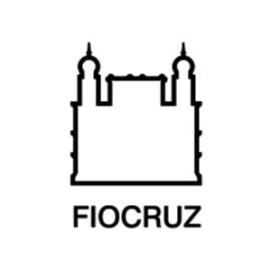 16-fiocruz