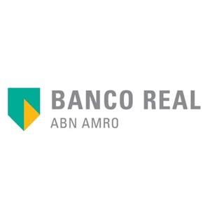 03-banco-real