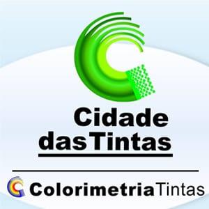 07-cidade-das-tintas
