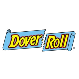 11-dover-roll