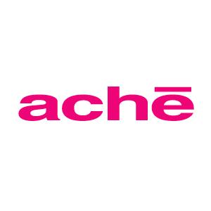 01-ache